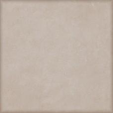 Плитка настенная KERAMA MARAZZI Марчиана 200х200 беж 5264