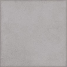 Керамогранит KERAMA MARAZZI Марчиана 402х402 серый SG153800N