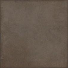 Плитка настенная KERAMA MARAZZI Марчиана 200х200 коричневый 5265
