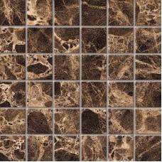 Керамогранит мозаика Elegant ME 01  300X300 полированный