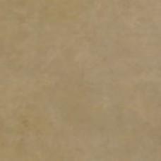 MILD MI 02 неполированный 30x30 см (Милд)