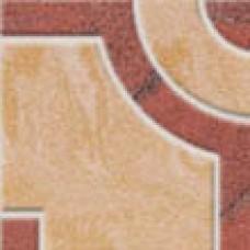 Керамогранит деталь  Marmi MMMP 01 150X150 полированный