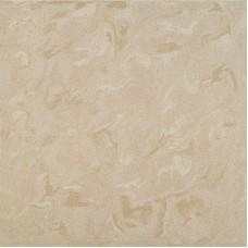 Керамогранит  мозаика Marmi MR 02 400X400 полированный
