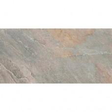 Mixstone MS 01 лаппатированный 60х120 см (Миксто