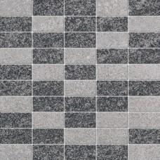 ENERGY Mosaico (Энерджи Мозаико)