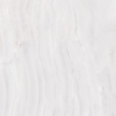 Керамогранит KERAMA MARAZZI Летний сад 402х402 светлый SG153400N