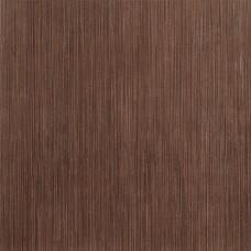Плитка напольная KERAMA MARAZZI Палермо 402х402 коричневый 4166