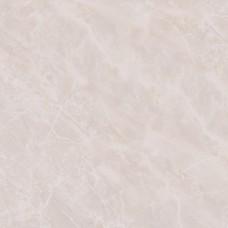 Керамогранит KERAMA MARAZZI Ричмонд 600x600 бежевый SG619302R