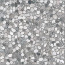 Керамогранит CERSANIT Kama серый 42x42 C-KI4R092D