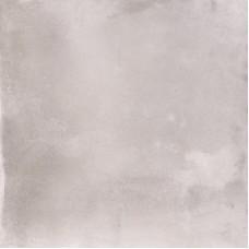 Керамогранит CERSANIT Loft 420x420 C-LO4R092D серый