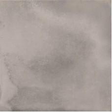 Керамогранит CERSANIT Loft 420x420 C-LO4R402D темно-серый