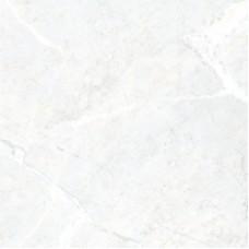 Керамогранит CERSANIT Oriental 420x420 белый OE4R052D