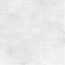 Керамогранит CERSANIT Sonata 420x420 серый C-SO4R092D