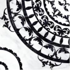 Декор CERSANIT Oriental 420x420 OE6R442