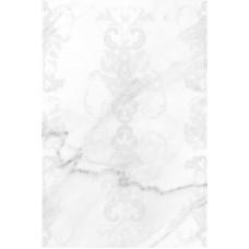 Декор CERSANIT Oriental 450x300 OE2N051