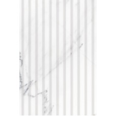 Плитка настенная CERSANIT Oriental 450x300 белый OEN052