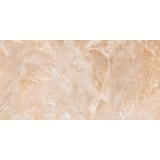 Плитка керам. CERSANIT Petra 600x297 brown цоколь PRL111