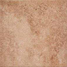 Керамогранит CERSANIT Persa коричнево-бежевый 42x42 C-PE4R012D