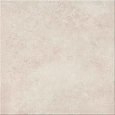 Керамогранит CERSANIT Persa кремовый 42x42 C-PE4R302D
