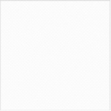 Керамогранит CERSANIT Charm(Palitra) белый 42х42 C-PW4R052
