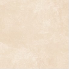 Керамогранит CERSANIT Tilda 420x420 beige TD4R012
