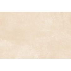 Плитка керам. CERSANIT Tilda 450x300 beige фон TDN011