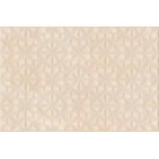 Плитка керам. CERSANIT Tilda 450x300 beige фон 2 TDN012