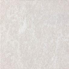 Керамогранит плитка Strong SG 01 600x600 неполированный