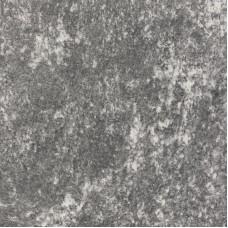 Керамогранит плитка Strong SG 04 400x400 неполированный