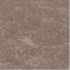 Керамогранит плитка Strong SG 05 400x400 неполированный