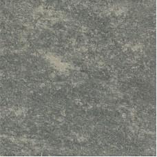 Керамогранит плитка Strong SG 06 400x400 неполированный