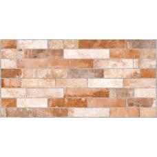 Керамогранит Urban Bricks UB03 600x1200 неполированный