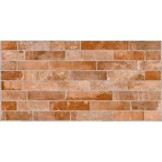 Керамогранит Urban Bricks UB04 600x1200 неполированный