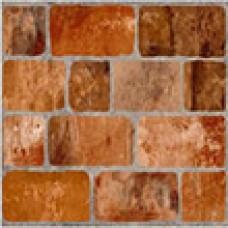 Old Bricks OBdv3 Неполированный 30x60 см (Олд Брикс)