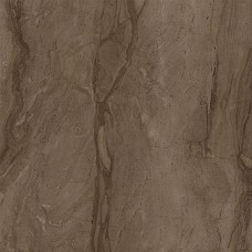 Крамогранит COLISEUM Венеция 450x450 коричневый Rettificato lap