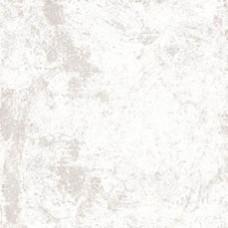 Керамогранит плитка Venezia VZ 01 400x400 неполированный